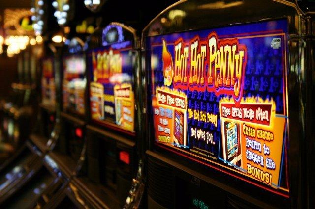 Хитрости, помогающие выигрывать в Вулкан казино