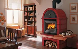 Отопление дома электричеством: достоинства и недостатки