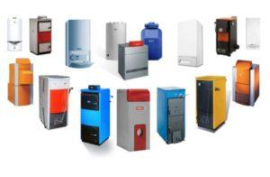 Выбор лучшего газового котла: что необходимо знать?