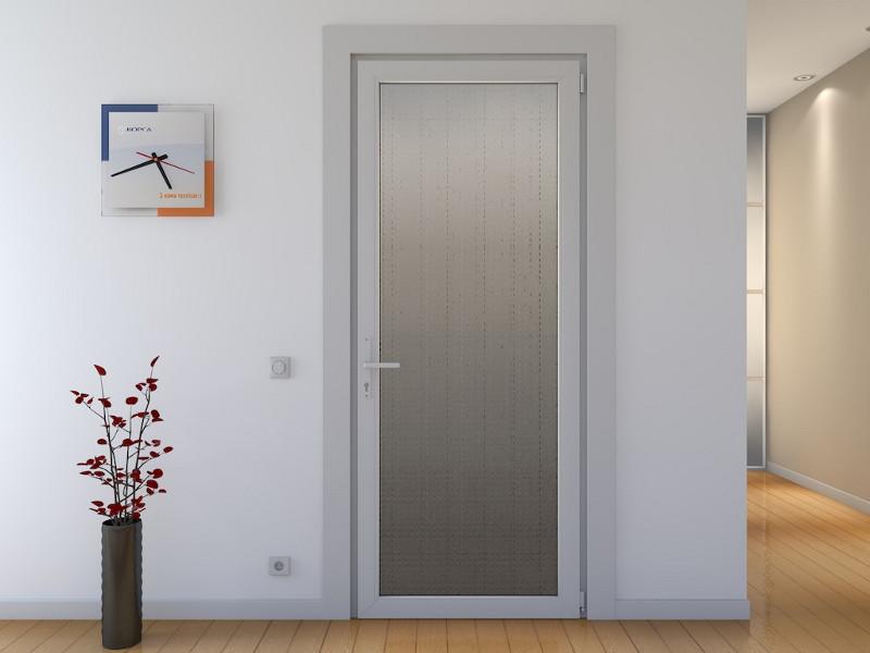 Каталог входных и межкомнатных дверей от разных брендов